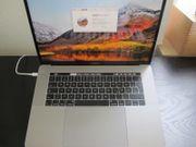 MacBook Pro 15 2 8