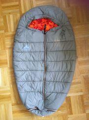 Babyschlafsack Charlie Comfort der Firma