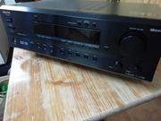 ONKYO AV RECEIVER TX-DS494