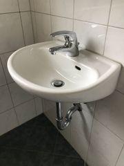 Waschbecken von Keramac