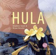 Hula Wellbeing CD 12 Titel