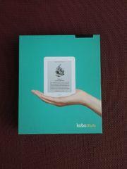 Kobo Mini Ebook