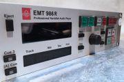EMT Franz 986
