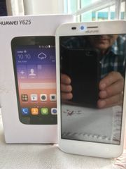 Handy Huawei Y625