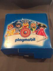 Playmobil Badeperlen Duftöl
