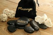 Maya s Wellness Massage im