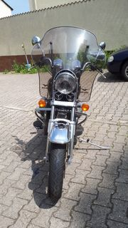 Moto Guzzi (I)