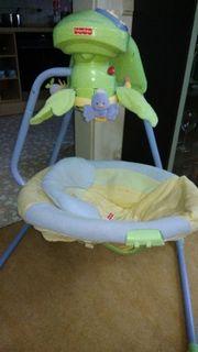 Baby Wippe/ Schaukel