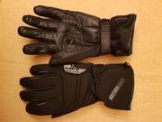 Held Satu Handschuhe Gr 11