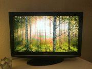 Haier LED LCD Flachbildfernseher