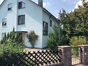 Neurenovierte 4 Zimmerwohnung im 3-Familienhaus