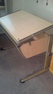 Moll Schreibtisch Winner Haushalt Möbel Gebraucht Und Neu