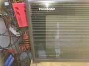 microwelle panasonic NN - K403B