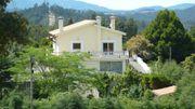 Zentral-Portugal - Nähe Coimbra Schönes Haus