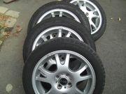 Orig Mini Winterräder Dunlop 175