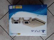 Sony Playstation 4Slim