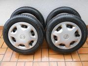 verk. 4x Opel