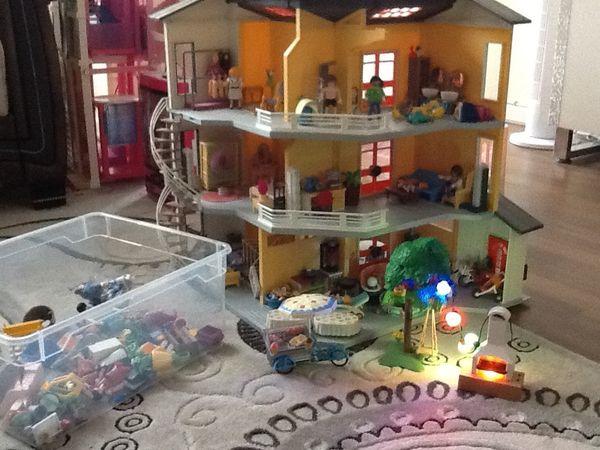 Haus zu verkaufen ankauf und verkauf anzeigen billiger preis - Playmobil haus schlafzimmer ...