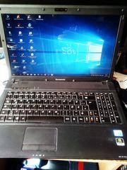 Notebook Lenovo - IdeaPad