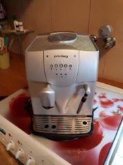 Privileg Kaffeevollautomat