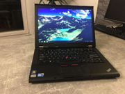 Lenovo Thinkpad 14 1 Zoll