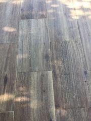 6 5 Quadratmeter Empereor Terrassenplatten