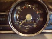 Ponton W121; W