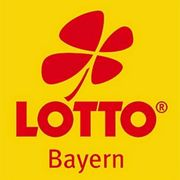 Lotto -Tabakwaren - Zeitschriftenfachgeschäft