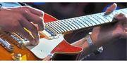 Gitarrist SUCHT Musiker zur Gründung