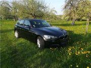 BMW SPORT, 136