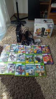 Xbox 360 zu
