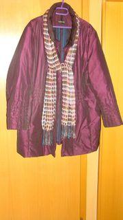 Uebergroessen Kleidung - Bekleidung   Accessoires - günstig kaufen ... 7171f5df2a