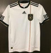 Deutschland Trikot 2010/
