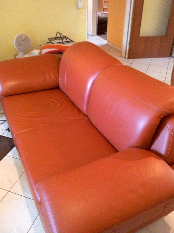 Sitzgruppen Wohnzimmer, sitzgruppe wohnzimmer leder in ludwigsburg - polster, sessel, couch, Design ideen