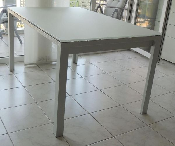 Glas Gunstig Kaufen ~ Tischplatte glas kaufen tischplatte glas gebraucht dhd
