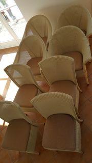 Designermöbel Stuttgart stuehle in stuttgart haushalt möbel gebraucht und neu kaufen