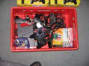 PS1-PS2-PLAYSTATION-