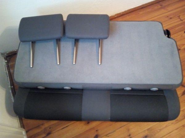 caddy kaufen caddy gebraucht. Black Bedroom Furniture Sets. Home Design Ideas