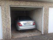Gelegenheit Garage in Friedrichsdorf zu