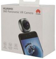 Huawei 360 Panoramic VR Camera