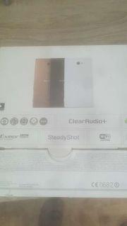 Sony Xperia M2 Aqua Neuwertig