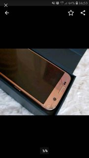Samsung s7 32gb super
