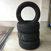 4 PKW Reifen /