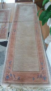 Teppich laufer