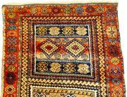 Orientteppich Konya 18/