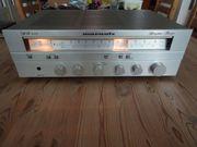 MARANTZ SR 810 Stereophonic Receiver