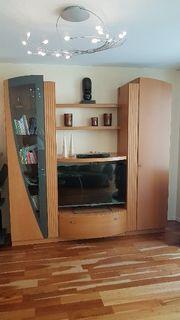 omnia moebel in stuttgart haushalt m bel gebraucht. Black Bedroom Furniture Sets. Home Design Ideas