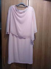 Schickes Kleid ,NEU (