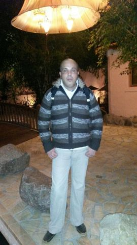 what single hildesheim kostenlos position, sexy she such