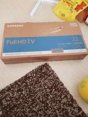 fernseh Samsung